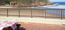 6 Beach Road #3