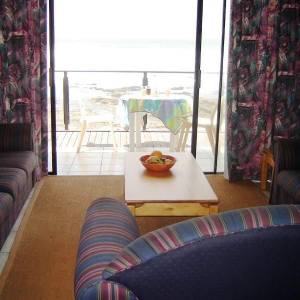 Rooms For Rent Bay Area: Hier's Ons Weer (Upstairs)